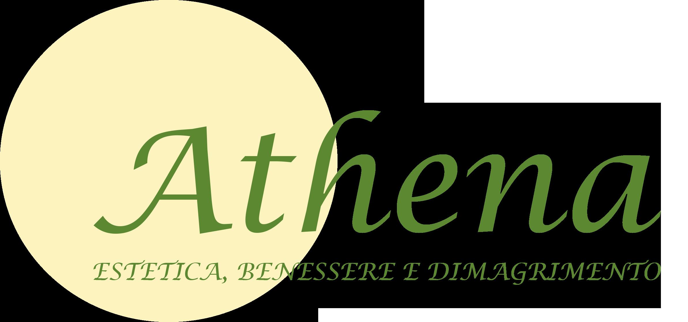 Athena Estetica e Benessere